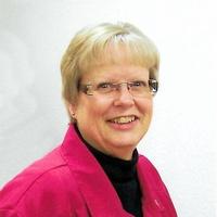 Shirley Kay Skillman
