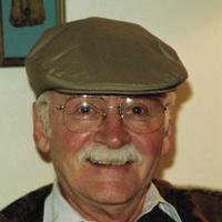 Robert Smith Bader