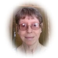 Wanda Sue Combs