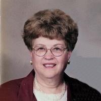 Dorene Ellen Smith